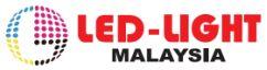 2018年马来西亚国际照明展览会