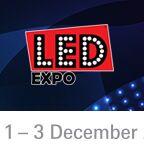 2017年印度国际LED博览会