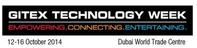 2017年中东国际计算机、通讯&消费性电子信息展&金融展