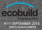 2016年马来西亚亚洲绿色照明展览会