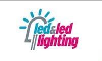 2017年土耳其伊斯坦堡国际LED照明展