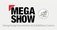 2018年香港国际秋季礼品展览会Mega Show