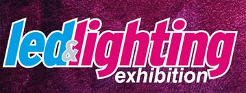 2015年土耳其国际LED及LED照明博览会